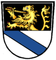 Wappen Steingriff.png