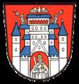 Wappen Stromberg (Oelde).png
