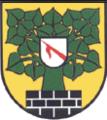 Wappen Tastungen.png