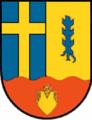 Wappen Varrel.png