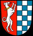 Wappen Vetschau.png