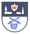 Wappen Wallmerod.png