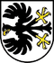 Coat of Arms of Ziefen