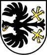 Wappen Ziefen.png