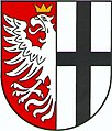 Coat of arms of Altenahr