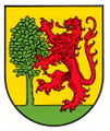Wappen althornbach.jpg