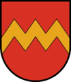 Wappen at ellmau.png