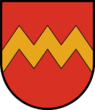 Wappen at ellmau.png