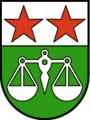 Wappen at fontanella.png