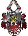 Wappen der Herren von Creutzburg.jpg