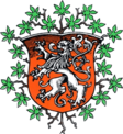 Wappen koenigstein.png