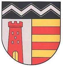 Bitburg-Land - WikiVisually