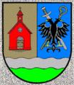 Wappen taben rodt.png