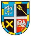 Wappen verb goellheim.jpg