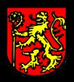 Wappen von Ornbau 2.png