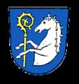 Wappen von Rudelzhausen.png