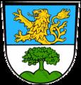 Wappen von Wolfertschwenden.png