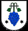 Wappen weinboehla.png