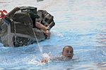 War fighters compete in Labor Day raft race DVIDS203326.jpg