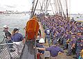 War of 1812, Boston 120819-N-EM343-705.jpg