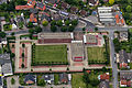 Warendorf, Sparkasse -- 2014 -- 8633.jpg