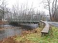 Warren County, New Jersey (8458776370).jpg