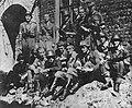 Warsaw Uprising - Batalion Baszta.jpg