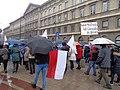 Warszawa-Teacher's protest (2).jpg