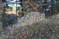 Wartenberg Angersbach Birkig SCI 555520689 Dry Stone Wall NE Dec.png