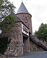 Wasemer Turm, Rheinbach.jpg