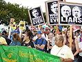 Washington DC - Antiwar Demonstrations - 24 September 2005 - 007.jpg