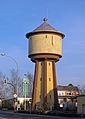 Wasserturm Bartringen 01.jpg