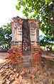 Wat Ku Khao (abandoned).jpg