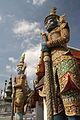 Wat Phra Kaew, Bangkok, Thailand (4570345281).jpg