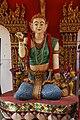 Wat Phra That Ruang Rong-018.jpg