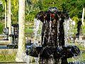 Water Palace, Tirtagangga, Bali (492067406).jpg