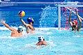 Water Polo (17035688162).jpg