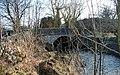 Water Under The Bridge - geograph.org.uk - 694146.jpg