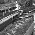 Watermolen Rijnenburgerpolder, Achterwaterloop en Oude staart - Hazerswoude - 20103943 - RCE.jpg
