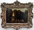 Watteau, assemblea in un parco, 1716-17 ca..JPG