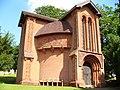 Watts Cemetery Chapel - geograph.org.uk - 453923.jpg