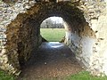 Waverley Abbey, Farnham 41.jpg