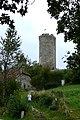 Waxenberg - Bergfried 1.jpg