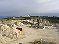 Waycroft Quarries - geograph.org.uk - 25124.jpg