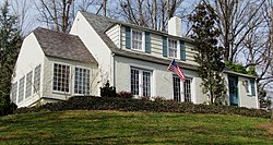 Wayland-house-forest-hills-tn1.jpg