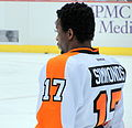 Wayne Simmonds 2 2012-04-20.JPG