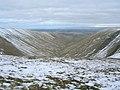 Weasdale - geograph.org.uk - 142898.jpg