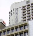 Weather beacon, 243 Edward, Brisbane.png