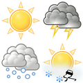 Weather symbols p.png