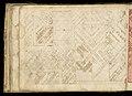 Weaver's Draft Book (Germany), 1805 (CH 18394477-3).jpg